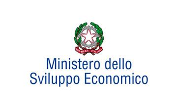 logo_min_sviluppo_economico