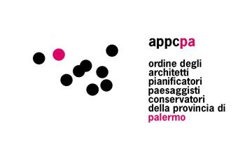 logo_architetti_Pa