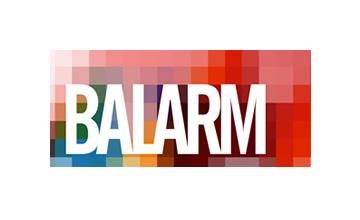 logo_balarm