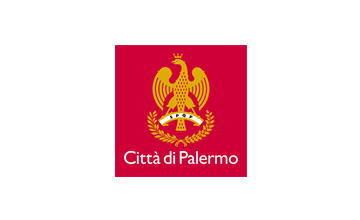 logo_comune_Pa