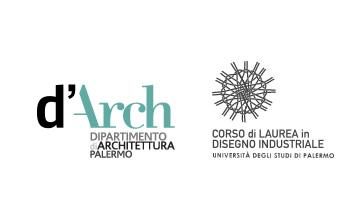 logo_d'arch_design
