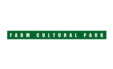 logo_farm