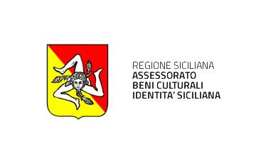 logo_regione_turismo