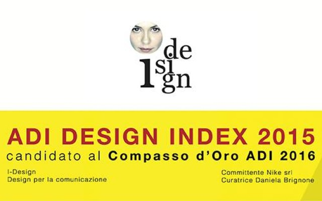 Idesign_compasso_doro_ADI
