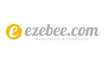 logo_ezebee