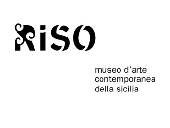 Riso museo di arte contemporanea