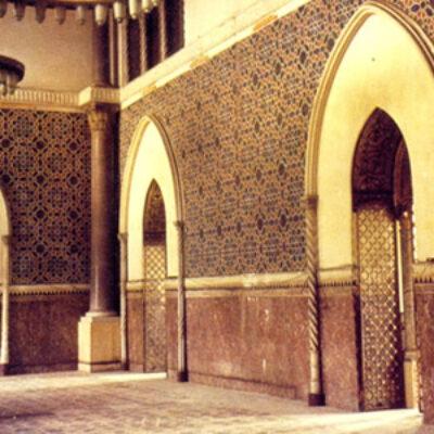 itinerario_storico